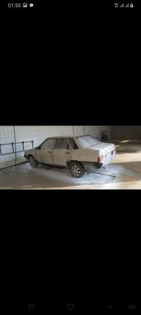 Авто21099