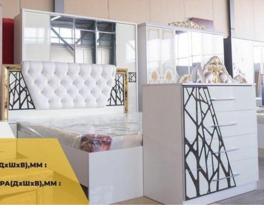 Мебель со склада.Доставка по всему регионом Казакстану.Быстро Ответст