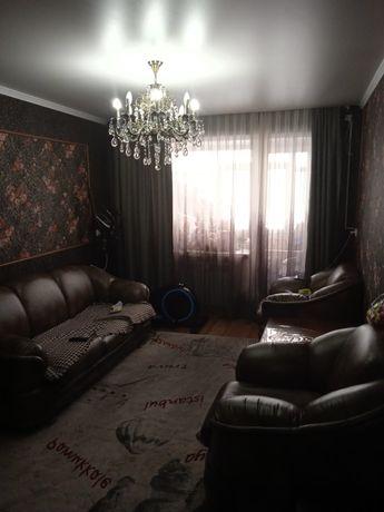 Продаю квартиру в майкудуке 14 микрорайон