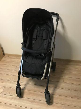 Детска количка Бебекомфорт-модел Loola