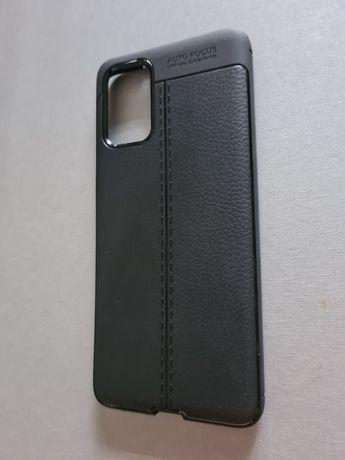 Husă Samsung S20+