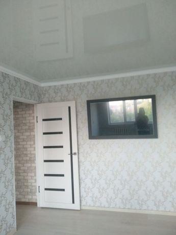 Ремонт квартир и домов в городе Чимкент