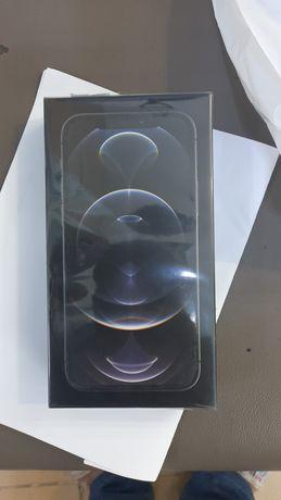 Айфон 12про 128ГБ хром Новый сегодня покупал Белый ветер и обмен 11про