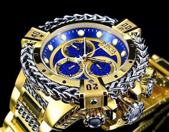 ТОП - 10 лучших часов | Часы Наручные Мужские Алматы, Часы Швейцарские