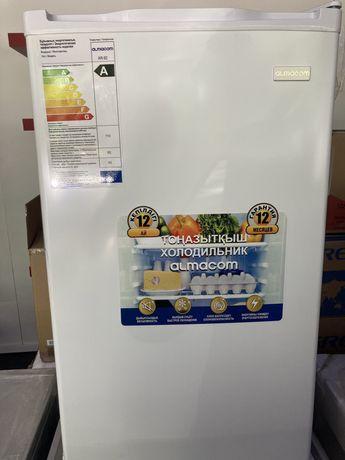 Холодильники офисные Алмаком AR92