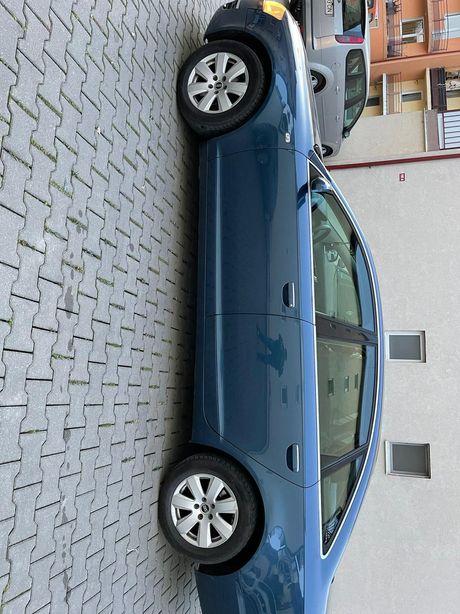 Audi A6 c6 2.0 tdi