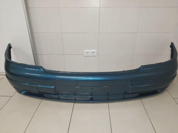 Bara Fata Opel Astra G 1998-2004 (Cod: Y20M (Albastru))