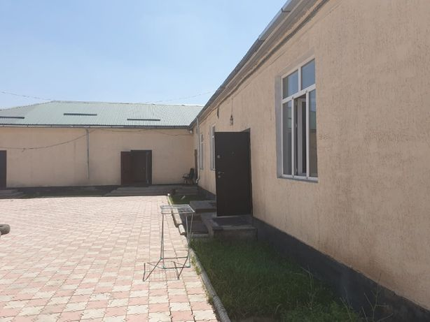 Общежитие хостел гостиница конак уй жатакхана Иргели Алтын Орда