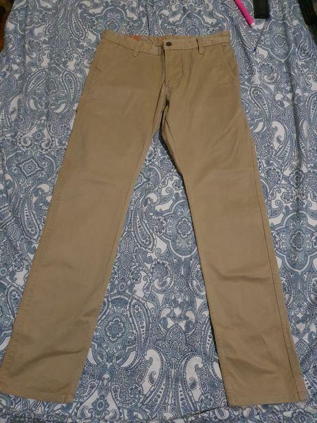 Pantaloni Dockers W 30 L 32 ,