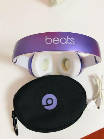 Casti Beats, wireless, autonomie 40 ore