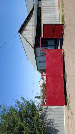 Продам дом красными восток