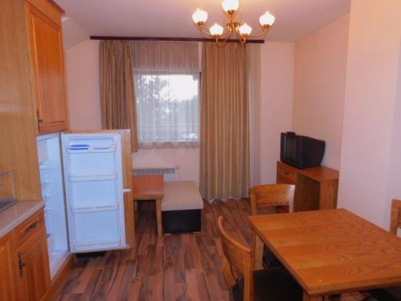 Апартамент в Банско под наем