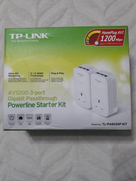 ТP-LINK 1200mbps