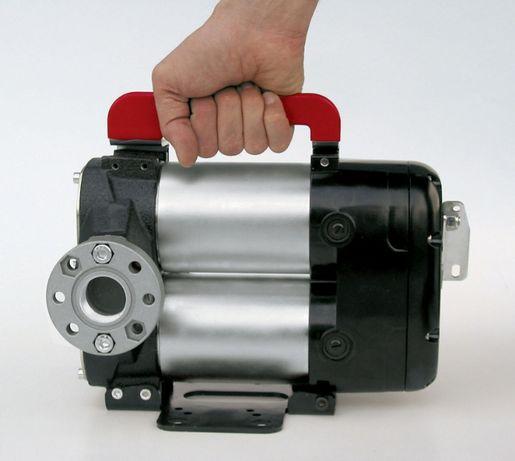 Pompa electrica alimentare motorina 85 L/min 12/24V