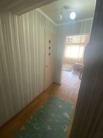 Сдается 2-х комнатная квартира.