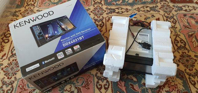 Radio ,DVD player pentru autoturisme