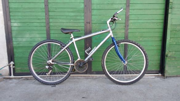 "Велосипед DRIVE колело 26"""