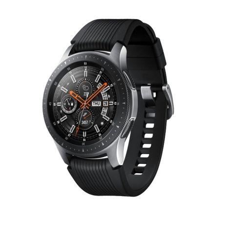 Продам смарт часы samsung galaxy watch 46мм
