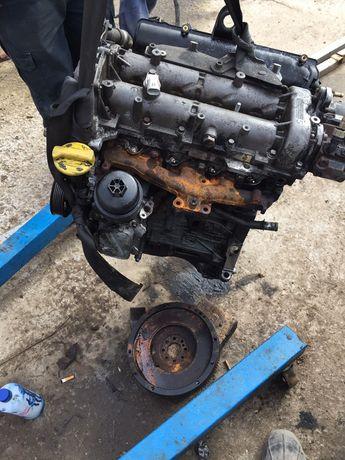 Vand motor 1.3 diesel fiat /opel