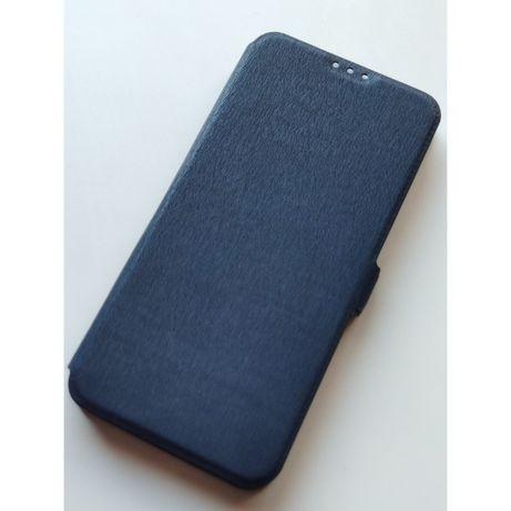 Калъф Book Pocket за Huawei P Smart 2021