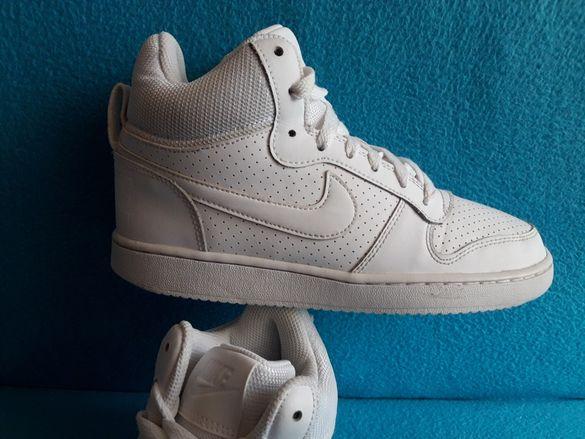 Nike'Court-37н