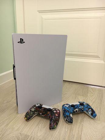 Продам PlayStation 5