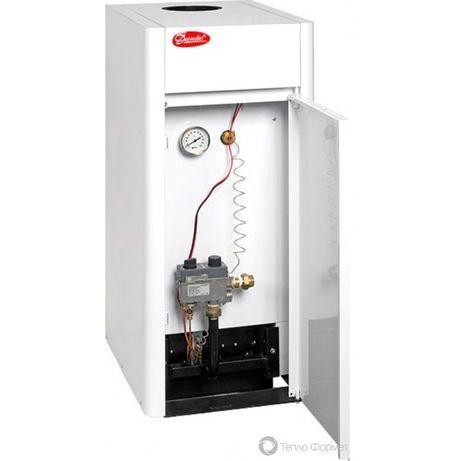 Ремонт газовых котлов,холодильников