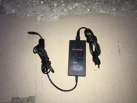 Alimentator incarcator Sony 8,5V 5,65A