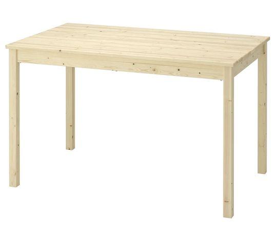 Продам стол ингу икеа 120*75