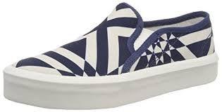 спортни обувки G star Raw