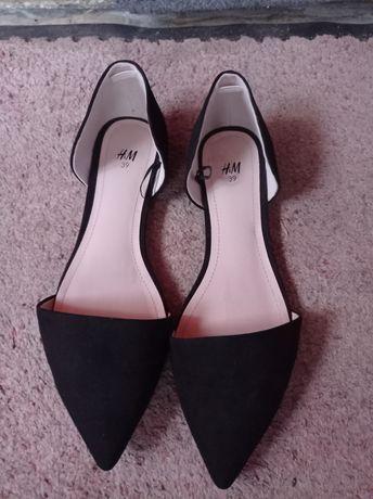 Обувки H&M номер 39