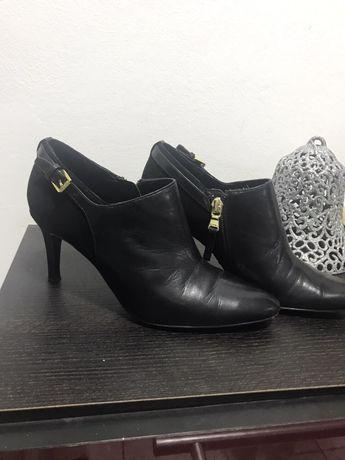 Pantofi RLR