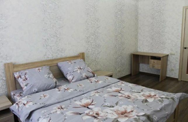 Сарыарка 43-Московская, 2ч 2000