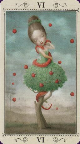 C.N.-Carti de Tarot/ORIGINAL/sigilat,ed lim 2014-SUPERBE opere de ARTA