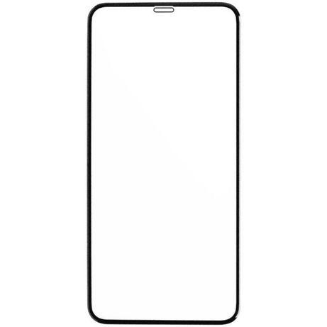 Folie sticla securizata iPhone XS/Folie iPhone XR, iPhone XS Max,