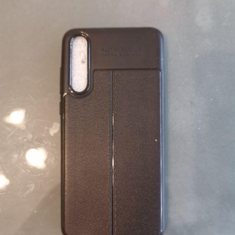 Стилен калъф/кейс за Huawei P20 pro