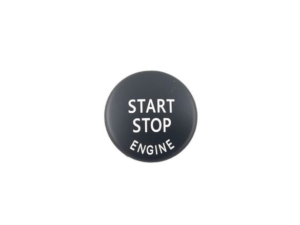 Капаче за Start Stop за BMW
