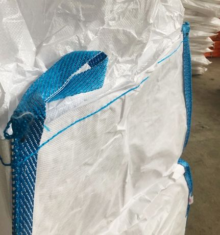 Saci big bag NOI 500 kg/700 kg/1000 kg