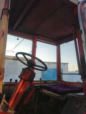 Продам трактор т25 либо обмен на легковой