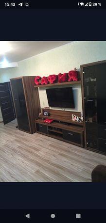 Продается квартира в мкр Алмагуль