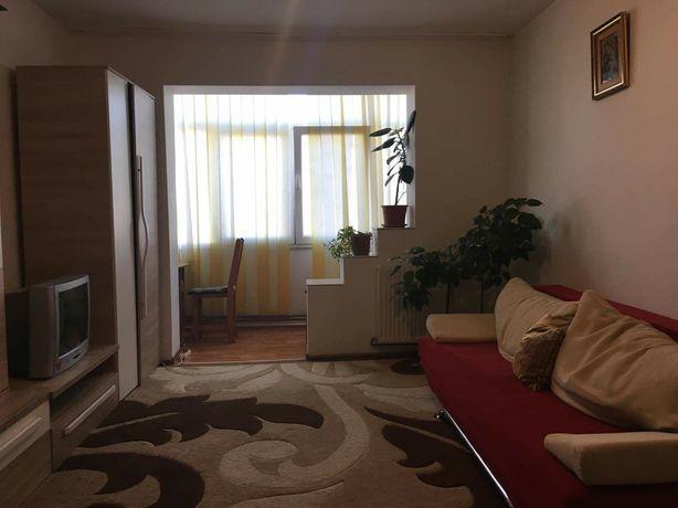 Apartament 3 camere Băilești