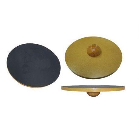 Discul pentru echilibru (Giroplan)
