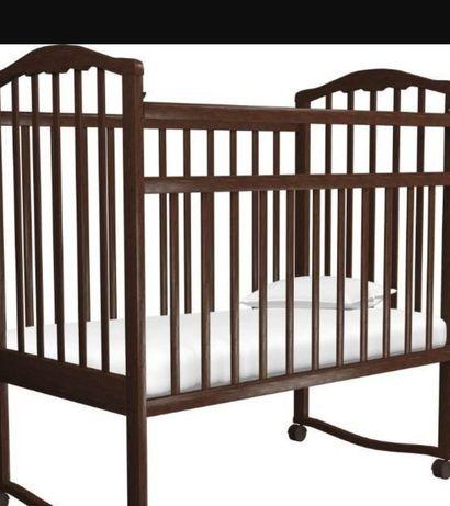Манеж, детская мебель, кроватка