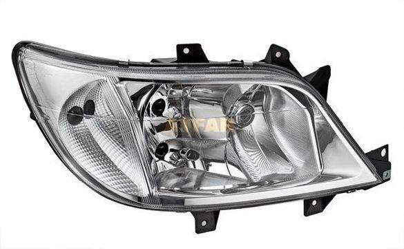 Фарове за Mercedes SPRINTER (2000г.-2006г.) 75лв за брой