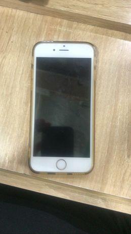 Продам iPhone 6/32