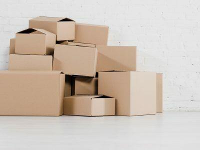 Cutii carton pt mutari/depozitare/colete, f.f.ieftine,orice dimensiune
