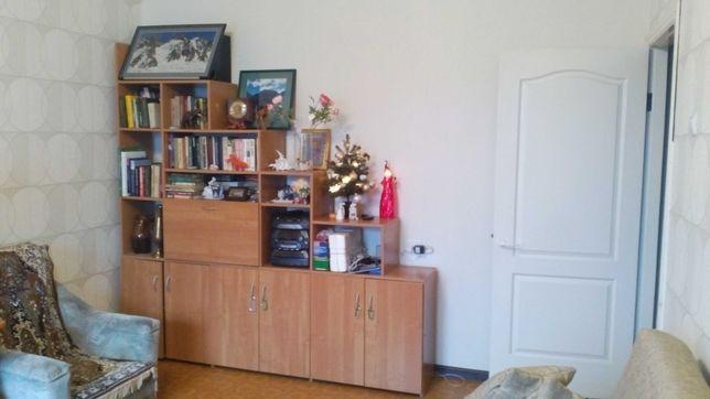 Мебельная стенка в зал, спальню, детсад, салон красоты