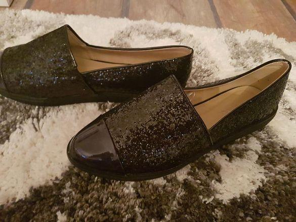 Свежи Обувки 38