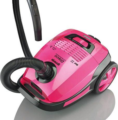 Aspirator roz gorenje 800W Disco
