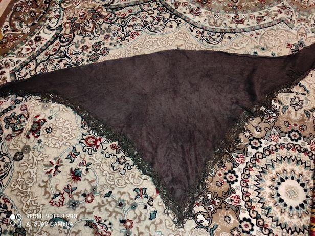 Продам шаль платок